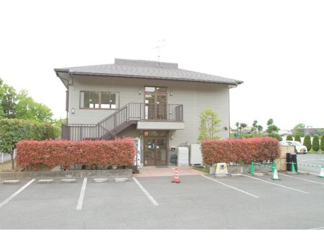 県央綾瀬霊園 イメージ7