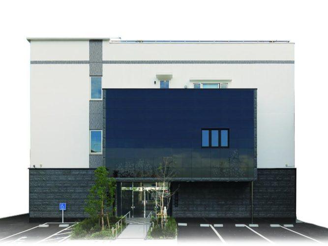 久保山清苑 イメージ2