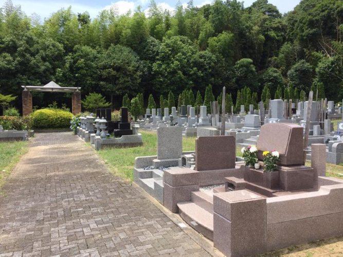 成田の杜公苑 イメージ2