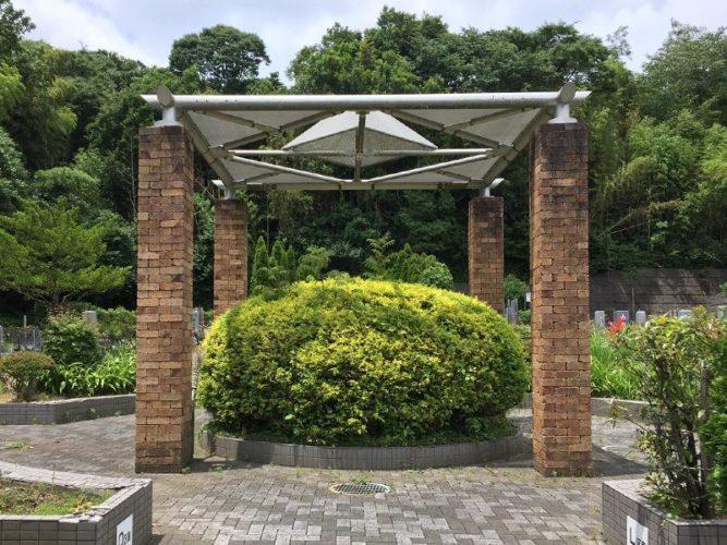 成田の杜公苑 イメージ4