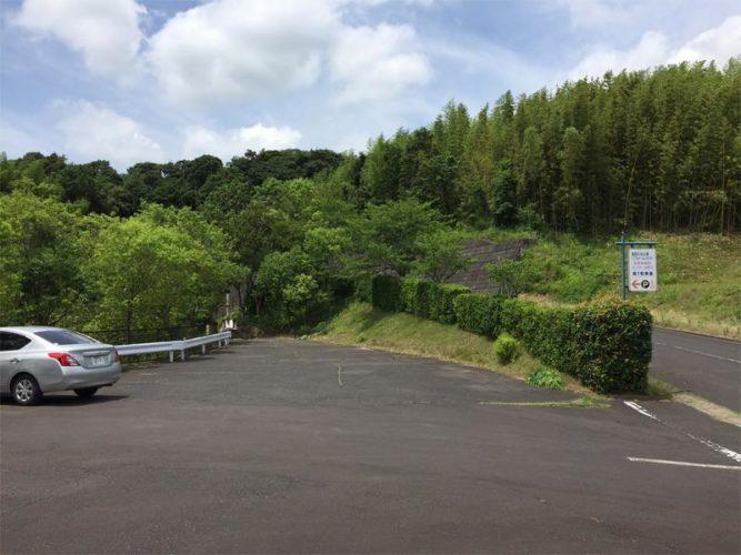成田の杜公苑 イメージ8