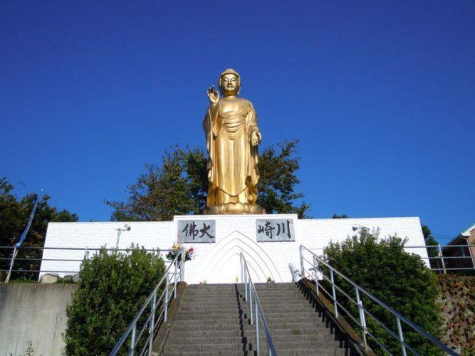 眞宗寺 川崎霊園 イメージ3