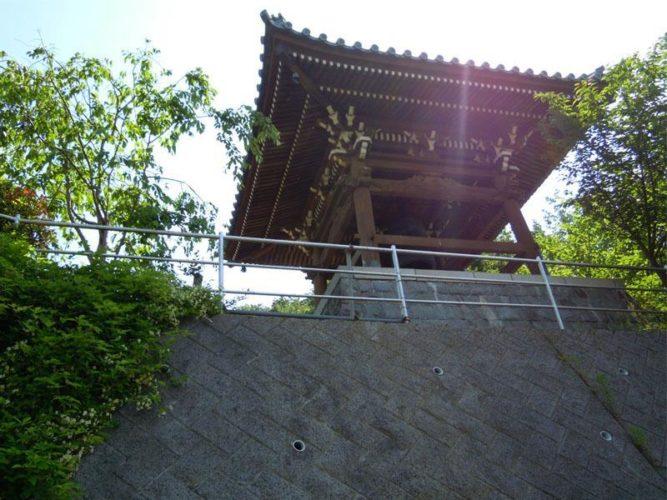 眞宗寺 川崎霊園 イメージ8