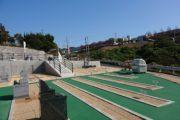 箕島丘墓苑