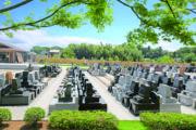 櫻乃丘聖地霊園
