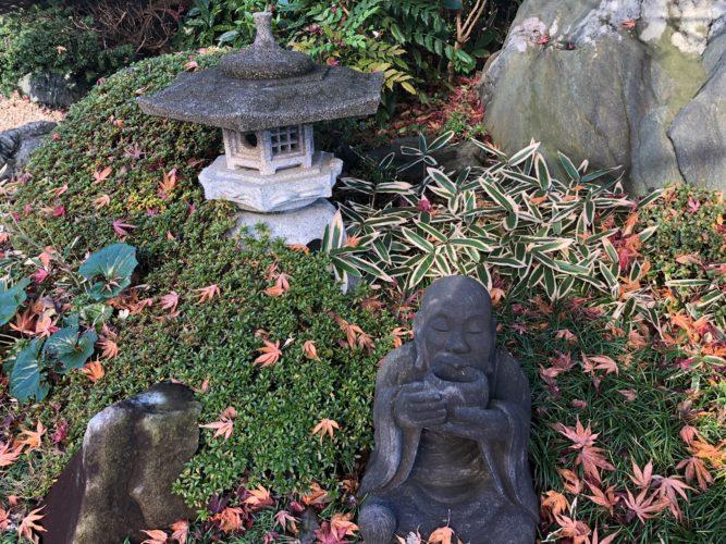 浄泉寺 のうこつぼ イメージ5