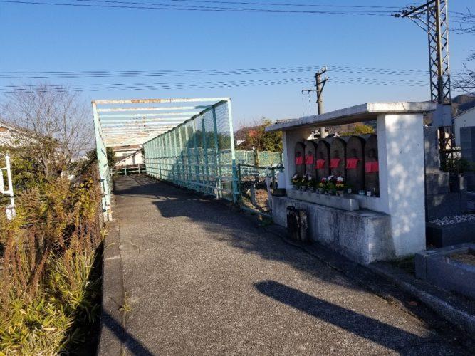 千代田霊園 イメージ7