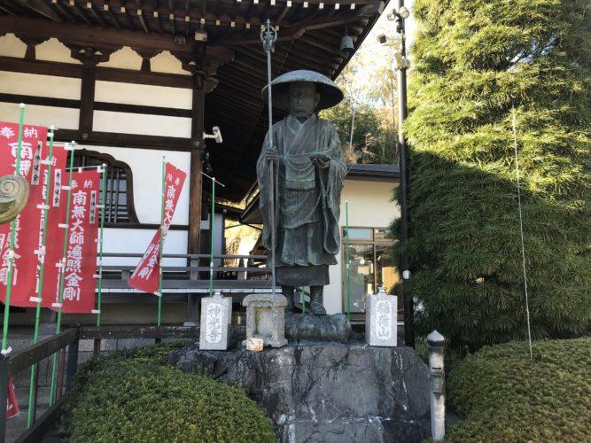 神光寺 のうこつぼ イメージ4