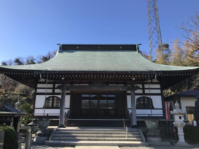 神光寺 のうこつぼ イメージ2