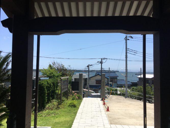 専福寺 のうこつぼ イメージ4