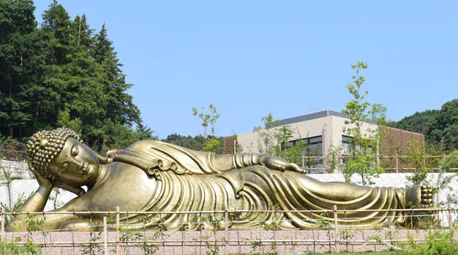 横浜三保浄苑 イメージ7