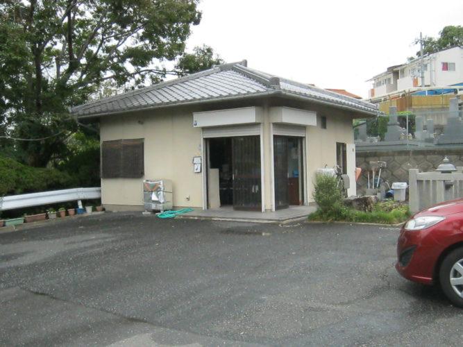 本厳寺霊苑 イメージ5
