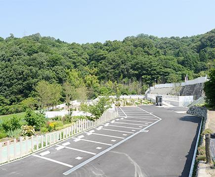 メモリアルパーク海田 イメージ10