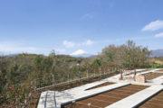 平塚霊園那由侘の丘