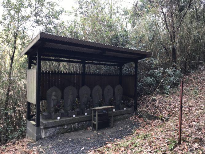 平尾墓地 イメージ5