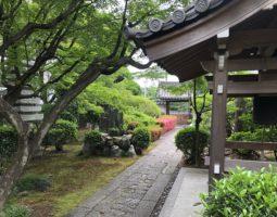 京都メモリアルパーク 樹木葬「椿」 永代供養墓