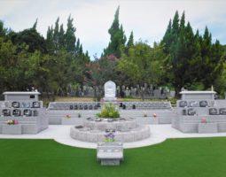 大泉寺 個別永代供養墓・樹木葬
