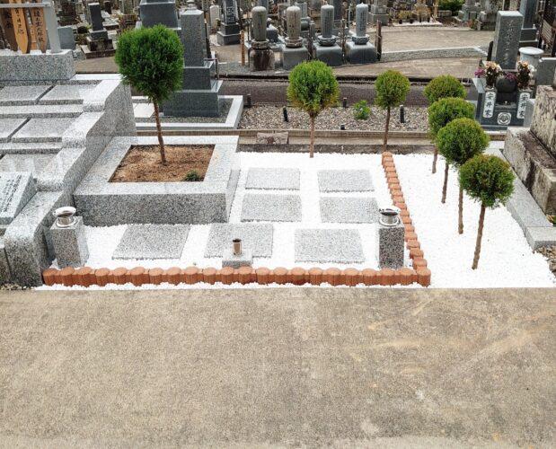 佛眼寺 永代供養墓・樹木葬 イメージ6