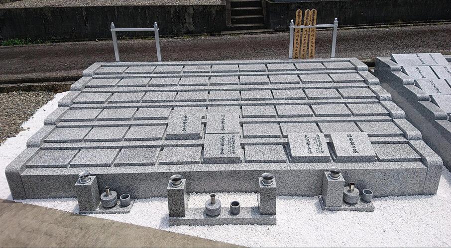 佛眼寺 永代供養墓・樹木葬 イメージ3